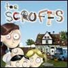 The Scruffs  (Šrufiai)
