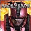 Back2Back  (Sugrįžimas)