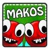 Makos  (Padarėliai)