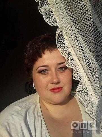 Ingrida Zutzutaite