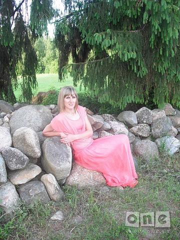 Irena Duršienė