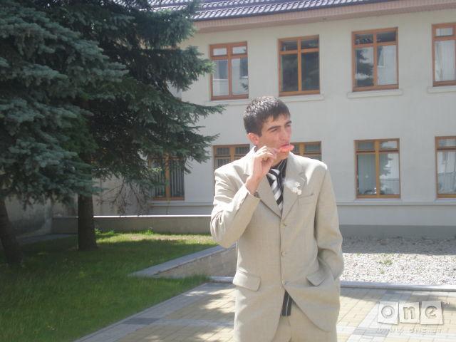 Andrius  Manerskas