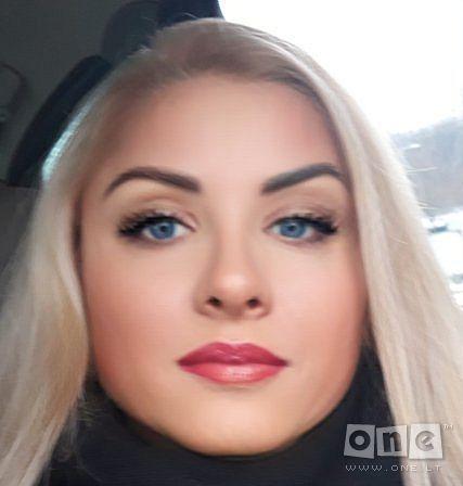 Ingrida Tunkeviciene