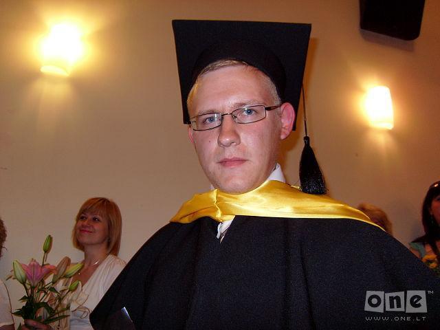 Vytautas Drungilas
