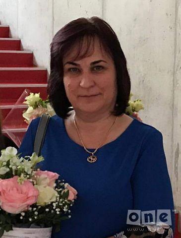 Zita Zita