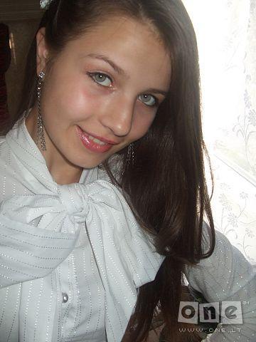 Kristina KristinaN