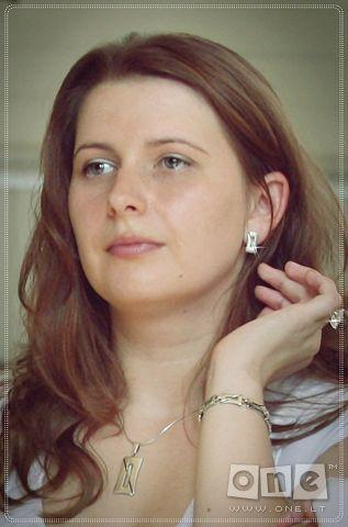Alina Milosz