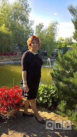 LINA Varnienė