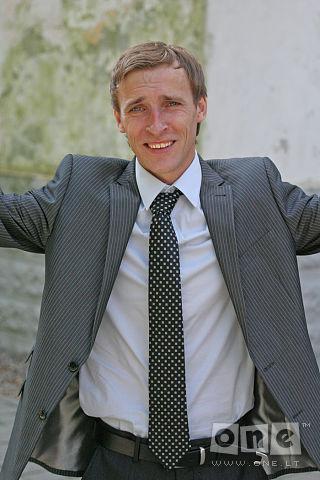 Ruslan Michnevic
