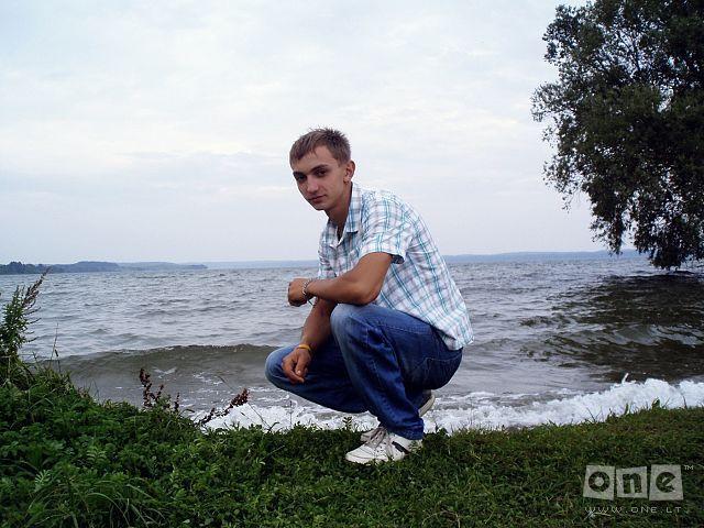 Laurinkus Petrauskas