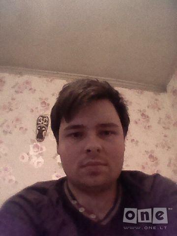Vytas Zukauskas