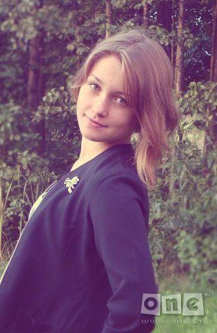 ☮  Karina ☮  ...