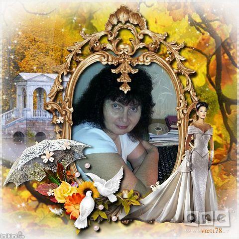Violeta Adomaitiene