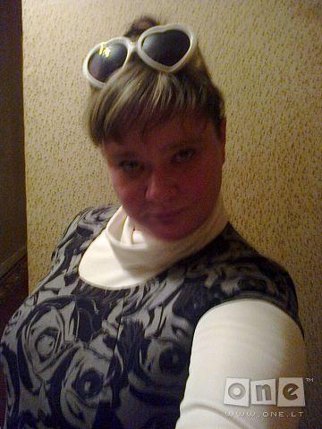Janina Janina