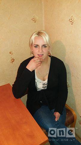 Erika Slapta