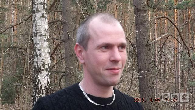 Romualdas Vilcinskas