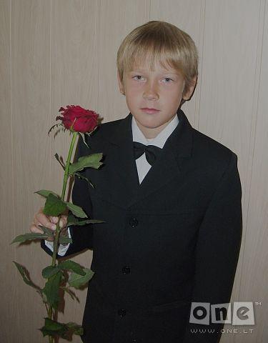 Rokutis :)