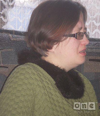 Edita Judickiene