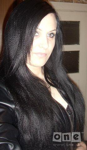 Aurelija S.