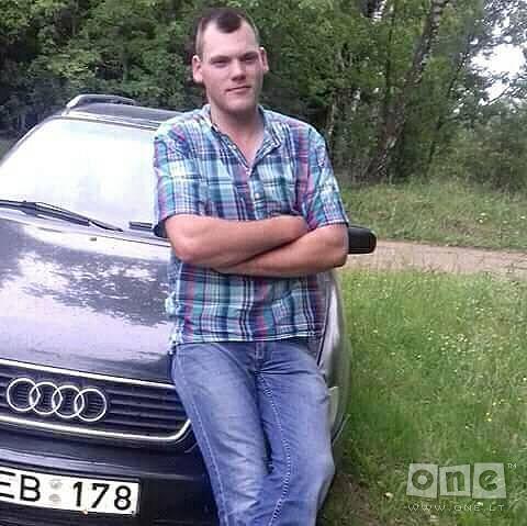 Marius Slapta