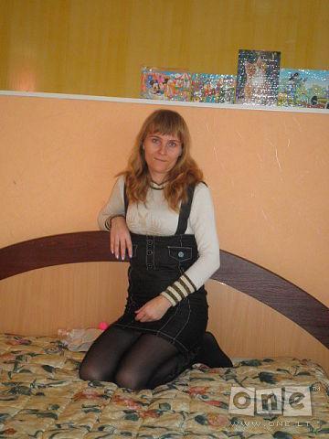 Diana Kundrotiene