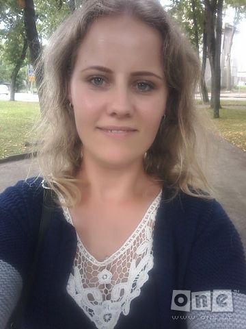 Sima Myliu