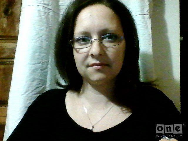 Jolita Narbutienė