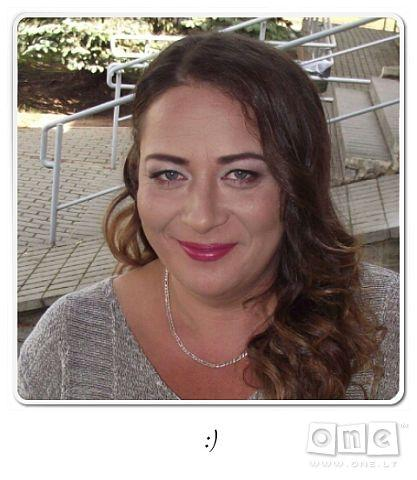 Kristina Nesvarbu