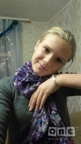 Emilija Sneideryte