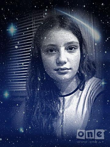 Jovita Jovita