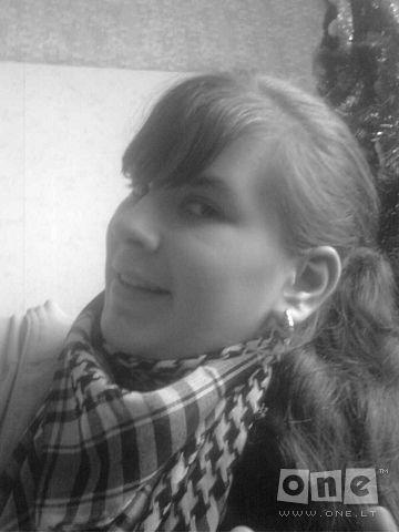 Monika Tyla
