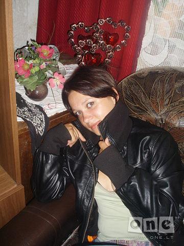 Simona Mazule