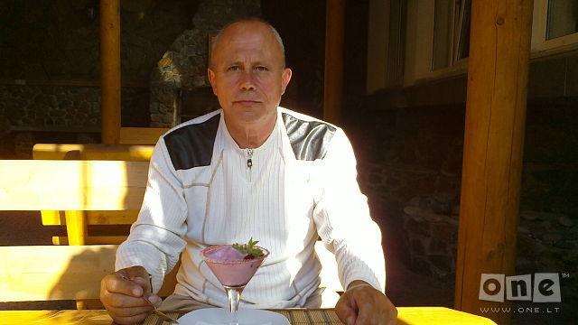 Vladislavas Ttttt