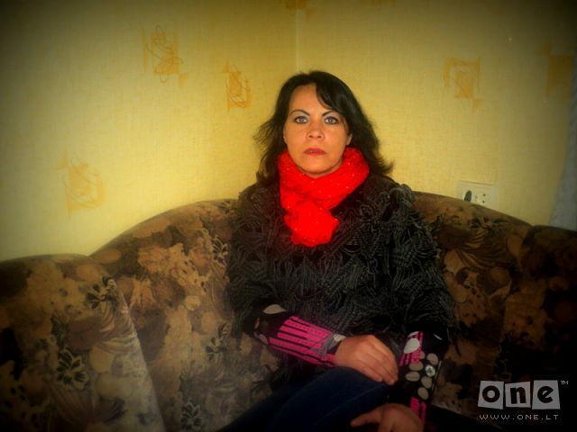 Loreta Loreta