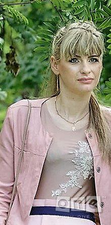 Ingrida Kizale