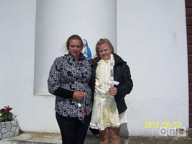 Kornelija Sirunaitytė