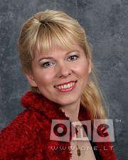 Aurelija Sindy