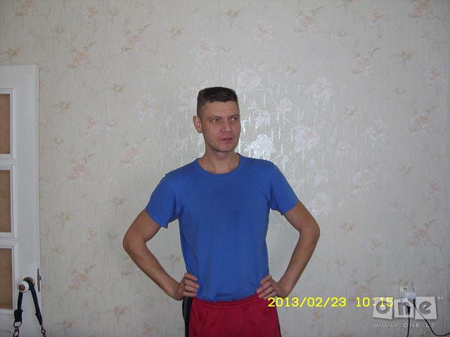 Kkestutis Kkestutis
