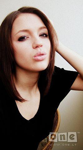 Lina Nanoferma