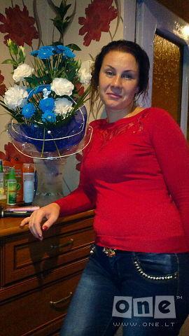 Jovita Kantautienė