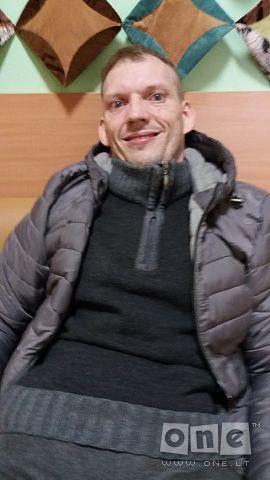 Andrius Zukauskas