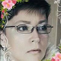 Dalia Dalia