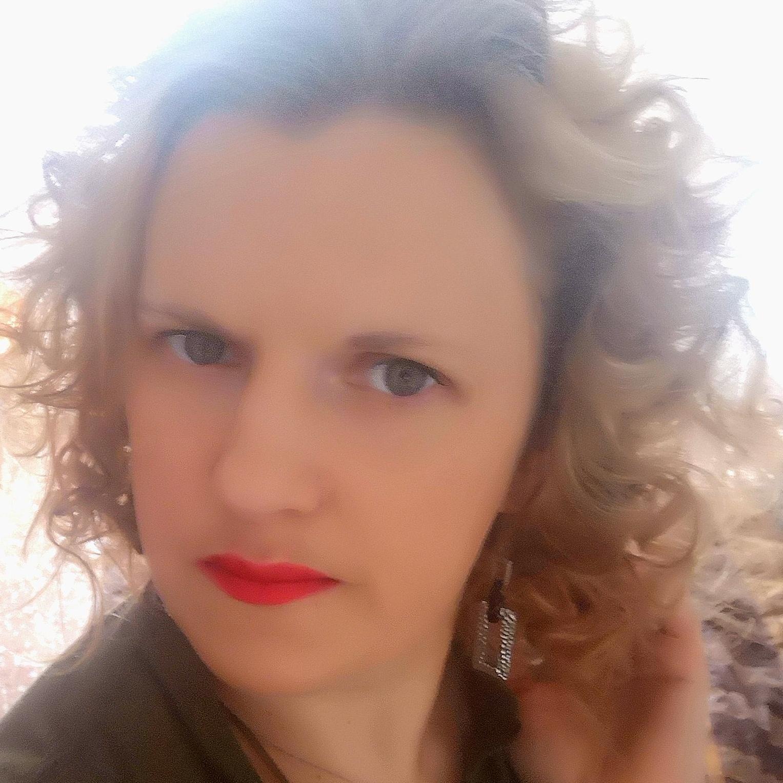 Edita Jastrumskiene