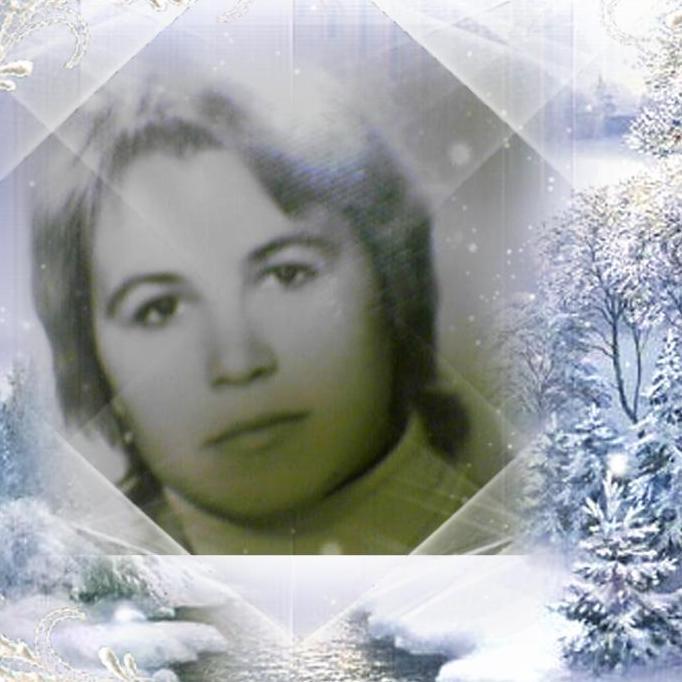 Olga Ivanova