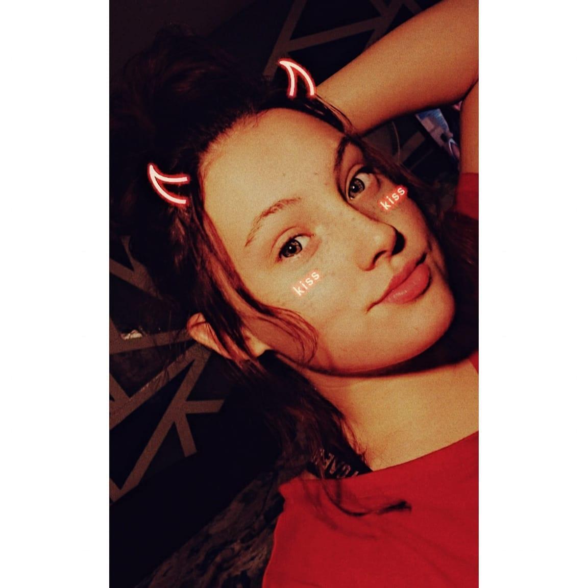 Evelina meow