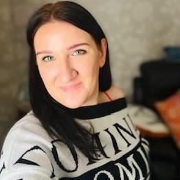 Žana Maldis
