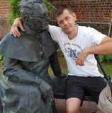 Mindaugas Kulinkevičius